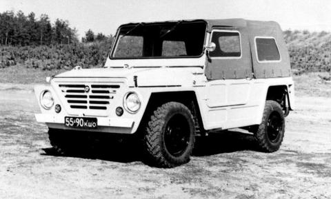 auto-002