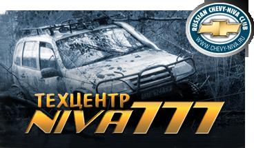banner-niva777-368x215