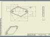 opora-simetr
